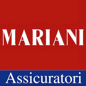 Mariani Assicuratori